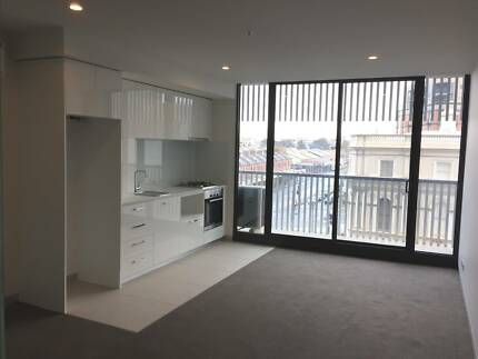 FURNISHED ONE BEDROOM Carlton Melbourne City Preview