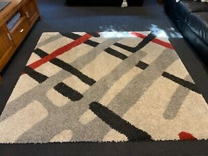 Harvey Norman Floor Rug Rugs