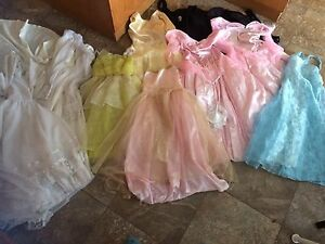Lots of dress up for only $10