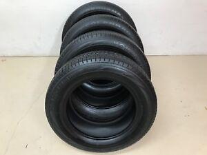 Yokohama summer tires 225/65/17