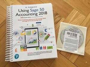 NSCC Office Administration Textbooks