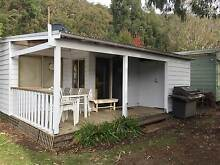 Beach Cabin For Sale - Wye River, VIC Wye River Colac-Otway Area Preview