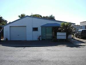 Large warehouse with possible living accomodation for sale Victor Harbor Victor Harbor Area Preview
