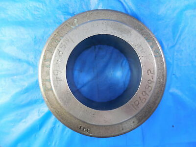 Everede A08R SCLCR-2 Steel Boring Bar