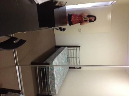Room for Rent Howard Ave Northmead Parramatta Area Preview