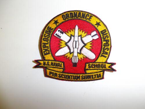 b3952 US Navy 1970-90