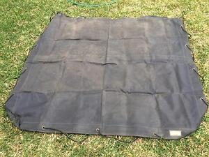 Tonneau Cover Speers Point Lake Macquarie Area Preview