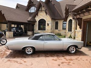 Pontiac Gto | Great Selection of Classic, Retro, Drag and