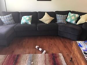 Buy Or Sell A Couch Or Futon In Lloydminster Furniture