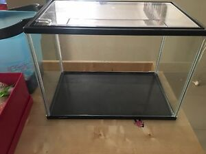 Crazy Crab/Fish tank Bertram Kwinana Area Preview