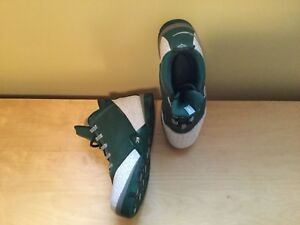 Men's , size 15 Basketball shoes