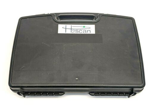 H2scan HY-ALERTA 500 CASE ONLY