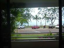 Nightcliff Foreshore 2-Bedroom Ground Level Unit With Sea Views Nightcliff Darwin City Preview