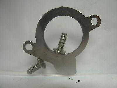 Fishing Reel Part Shimano Bearing Retainer Clip Reel Repair Part Number BNT0083
