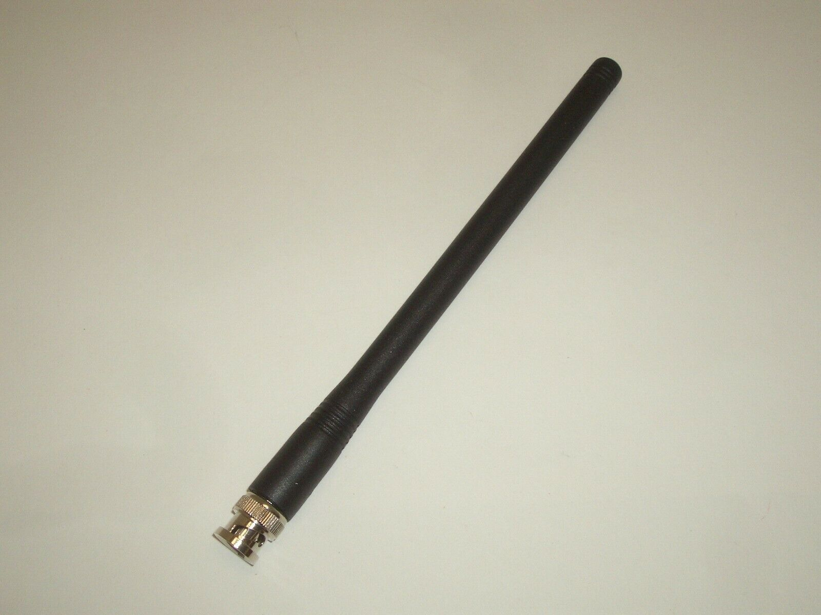COBRA 043010N001 REPLACEMENT RUBBER DUCK ANTENNA FOR COBRA H