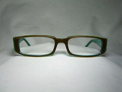 GANT, eyeglasses, square, oval, frames, men's, women's, hyper vintage