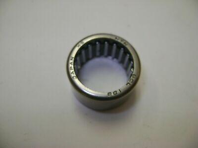 10 Ntn Dcl108 Needle Roller Bearings 58 X 1316 X 12 Made In Japan Pug52