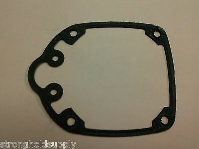 BRAND NEW 162190-8 1621908 TOP GASKET Makita FOR AN611  COIL NAILER