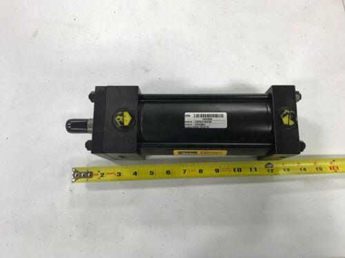 Parker Hydraulic Cylinder 3.25CF3LAT14AC6.000