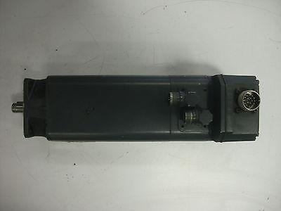 Siemens Permanent Magnet Motor 1ft5066-1ac71-4fa0