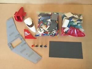 Lego sets :) List 2