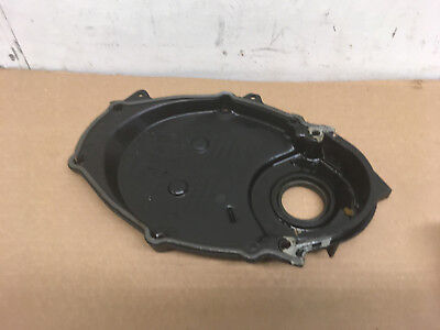 * GM Timing Chain Cover for 4.3LX Vortec Plastic
