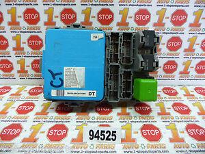 Honda Accord Multiplex: Car & Truck Parts | eBay on
