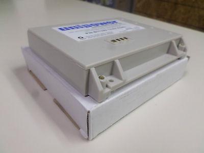 New Alaris 8000 8015 Pcu Pump Series Battery B11322 12v 4ah