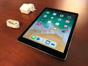 Apple iPad Air 2 (64GB, Wifi Only) - Excellent Condition Yatala Gold Coast North Preview