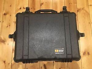 Pelican 1600 Case Nailsworth Prospect Area Preview