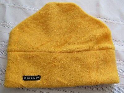 83e08bdb9 Hats & Headwear - 21 - Trainers4Me