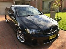 2008 Holden SS Ute West Hoxton Liverpool Area Preview