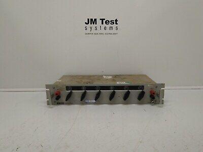Ailtech 4137 Ratio Transformer Br