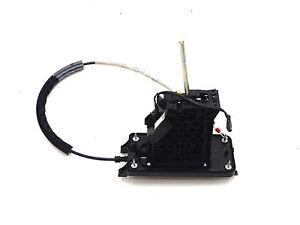 3QF713025B-DSG-Automatico-Schaltbox-Caja-de-cambios-VW-CA1-Atlas-EE-UU-3-6FSi