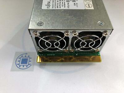 Fujitsu DPS-800GB-3 A Server Netzteil 800W P/N: A3C40105779