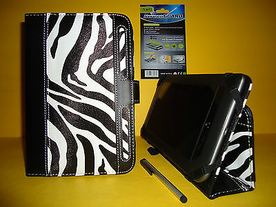 Nook Color Cover Case with Great Design Get 3 items + FREE SHIPPING #1 on Rummage