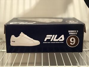 Brand new in box- ladies shoes size 9