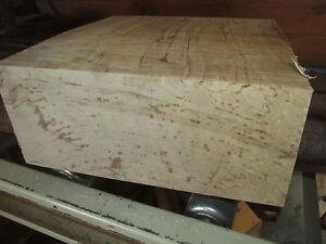 large wood lathes