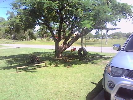 Yard maintenance & clean ups Fitzgibbon Brisbane North East Preview