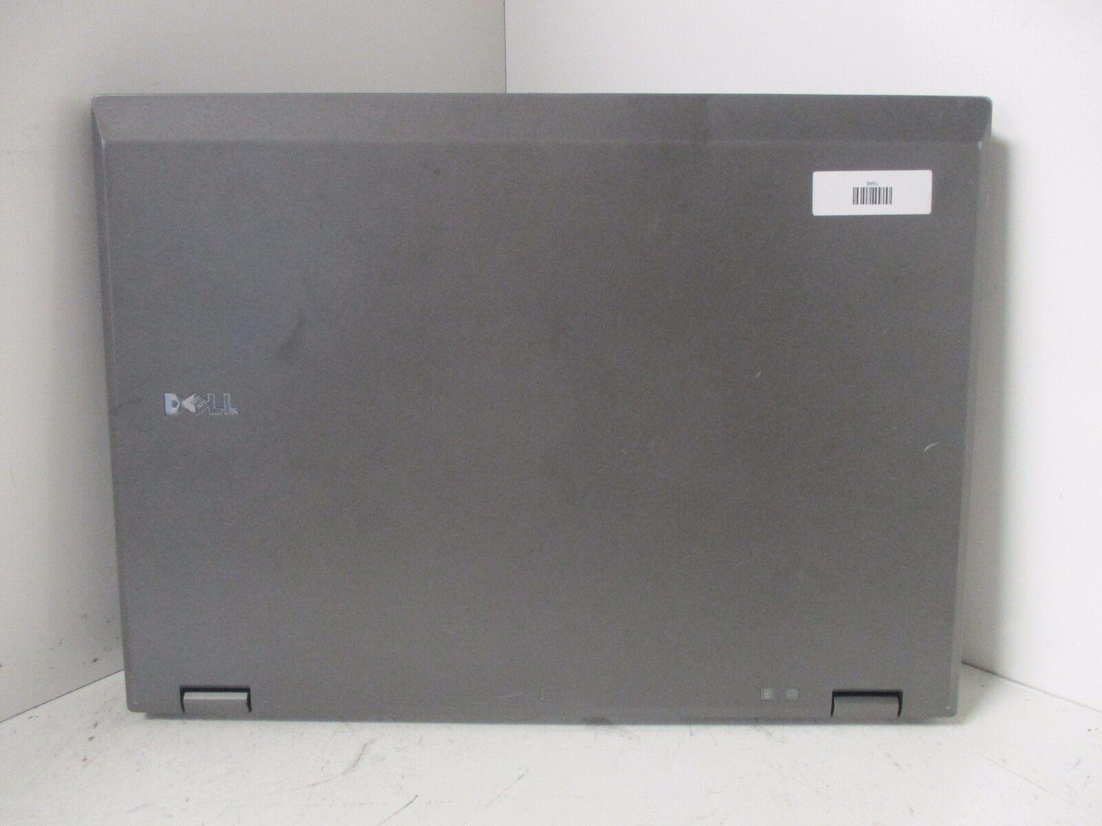 Dell Latitude E5410 i5(M520) 2.40GHz 2GB DDR3 (1948)