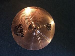 Crash cymbals for sale