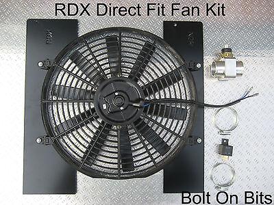 RDX 14