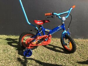 bd0a8a84256 patrol.. | Kid's Bicycles | Gumtree Australia Free Local Classifieds