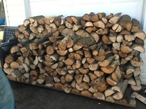 Good firewood (Call Only!)