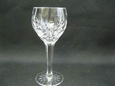 - Waterford Crystal Ballymore~(1)~ 7