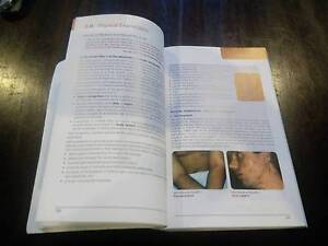AMC Clinical Book Near New Excellent condition Mackay Mackay City Preview