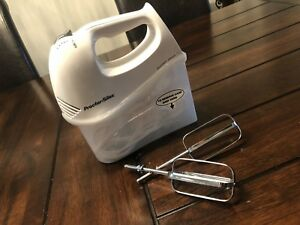 KITCHEN ITEMS- EXCELLENT PERFECT WORKING CONDITION