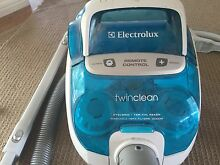 Electrolux cyclonic vacuum cleaner parts Forestdale Logan Area Preview