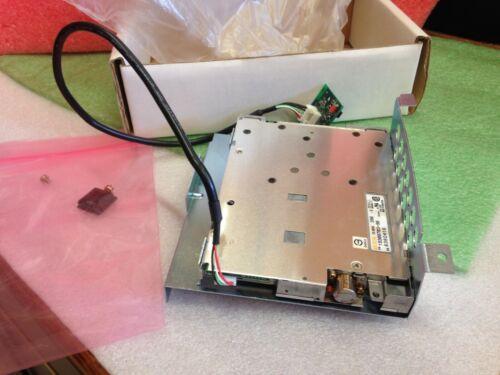 Teac Floppy Disk Drive FD-005U, WT941G XL, USB - internal Spec. 1.44 MB *at of6f