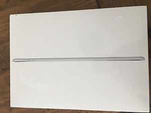 iPad Air 2 64g *BRAND NEW IN BOX* Jindalee Wanneroo Area Preview